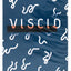 Viscid - BAM Playing Cards