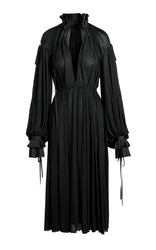 ATHOS DRESS