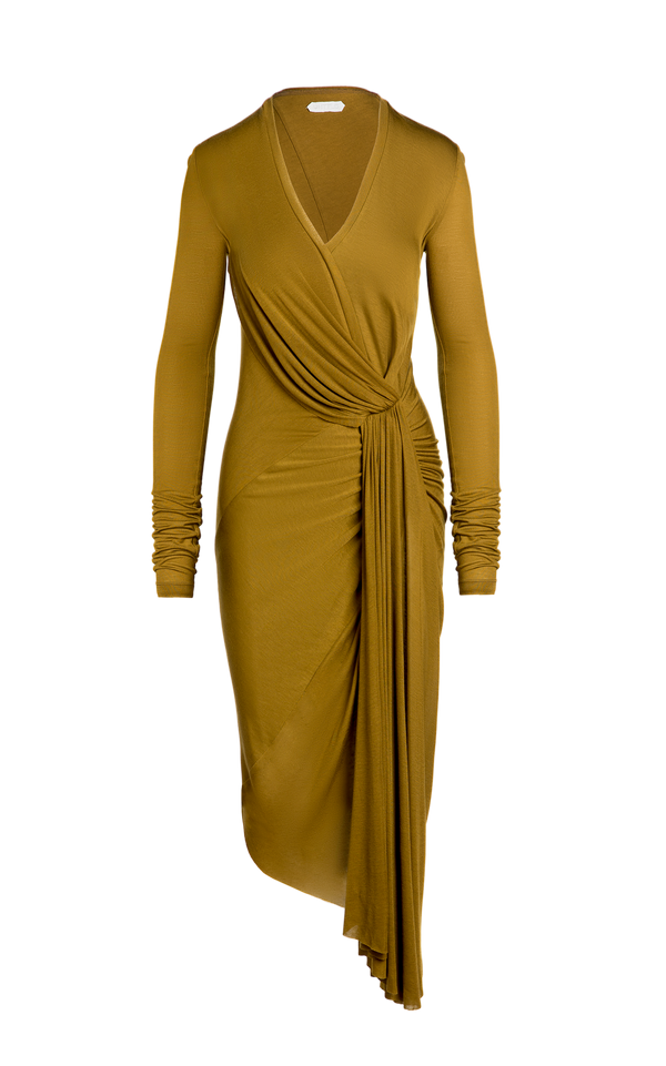 MEDEA DRESS