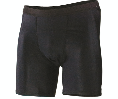 Compression Gear Shorts