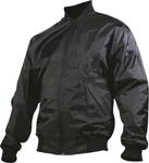 Weatherproof Reversible Jacket