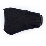 Whistle Protective Pouch