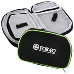 Fox40 Sport Pouch + Classic