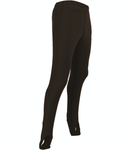 Compression Gear Tights