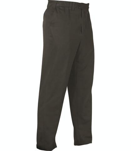 Umpire Plate/Combo Pants