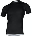 Compression Gear Short Sleeve