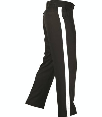 All-Weather Stretch Football Pants