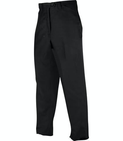 Wrestling Officials Pants