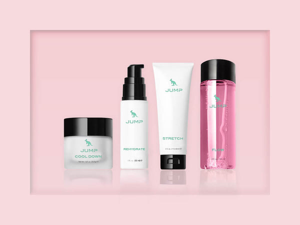 Gentle Skin Type Bundle