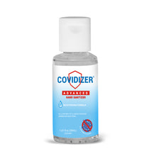 Load image into Gallery viewer, Advanced Hand Sanitizer (1 fl oz.)
