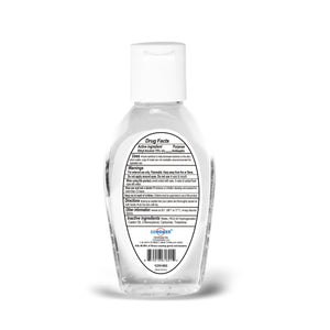 Advanced Hand Sanitizer (2 fl oz.)