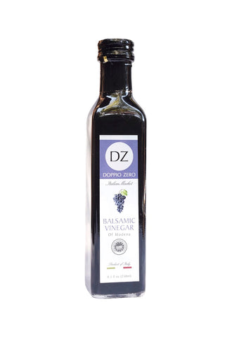 DZ Balsamic Vinegar