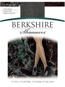 Berkshire Shimmers 4429