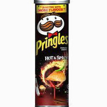 Load image into Gallery viewer, PRINGLES 147g