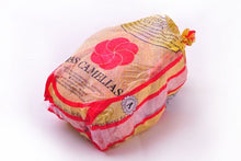 Load image into Gallery viewer, HALAL FROZEN WHOLE CHICKEN / 1.1kg