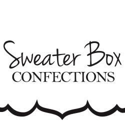 Sweater Box Confections