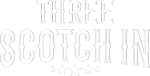 Three Scotch In Logo