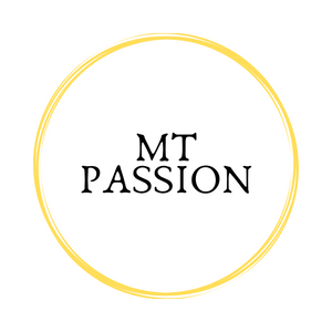 MTPASSION is an online store that offers Nutrition Services and products, Taekwondo Classes and Toys for Kids with online payment and delivery
