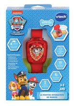 Load image into Gallery viewer, VTech Interactive Marcus Electronic Watch