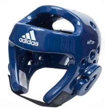 Load image into Gallery viewer, Head Guard - Adidas