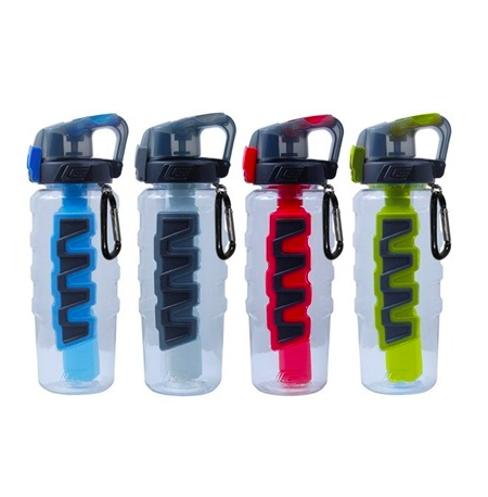 Cool Sports Bootle 950ml