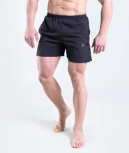 Load image into Gallery viewer, Men Vimaxo Short - Black