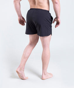 Men Vimaxo Short - Black