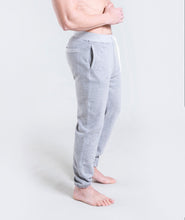 Load image into Gallery viewer, Men Terry Pants - Grey