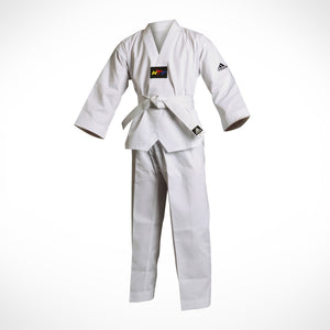 Taekwondo Uniform Adi Start