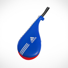 Load image into Gallery viewer, Double Target Mitt – Adidas