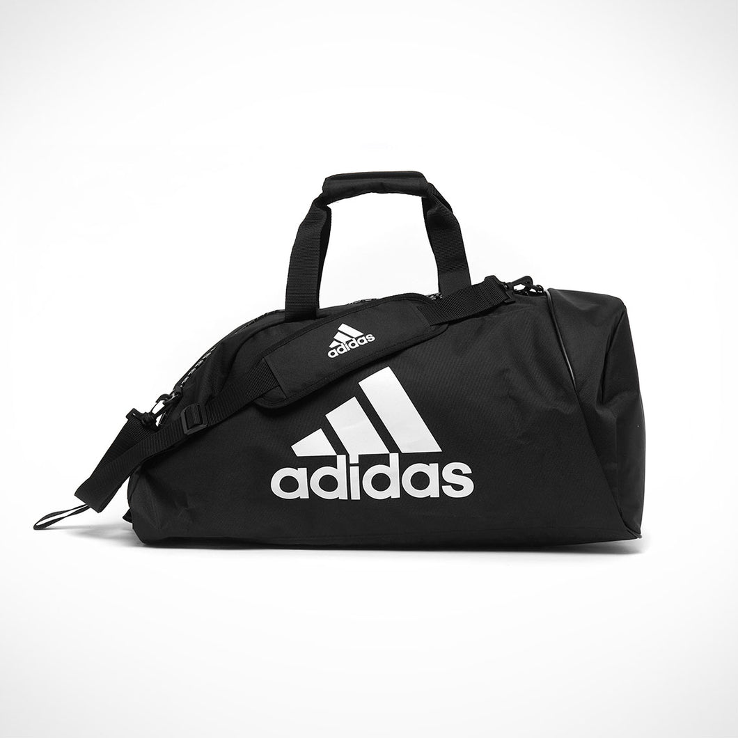 Sports Bag with shoulder strap – Adidas