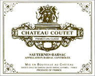 Coutet 1997