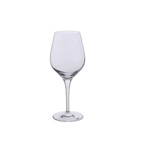 Dartington Crystal Wine Debut White Wine Glass (4 Pack)