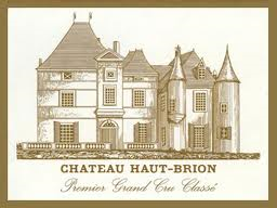 2006 Haut Brion Blanc