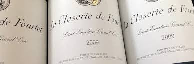 The very best Fine Wine from around the World Drink or Invest
