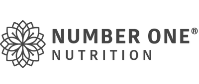 Number One Nutrition