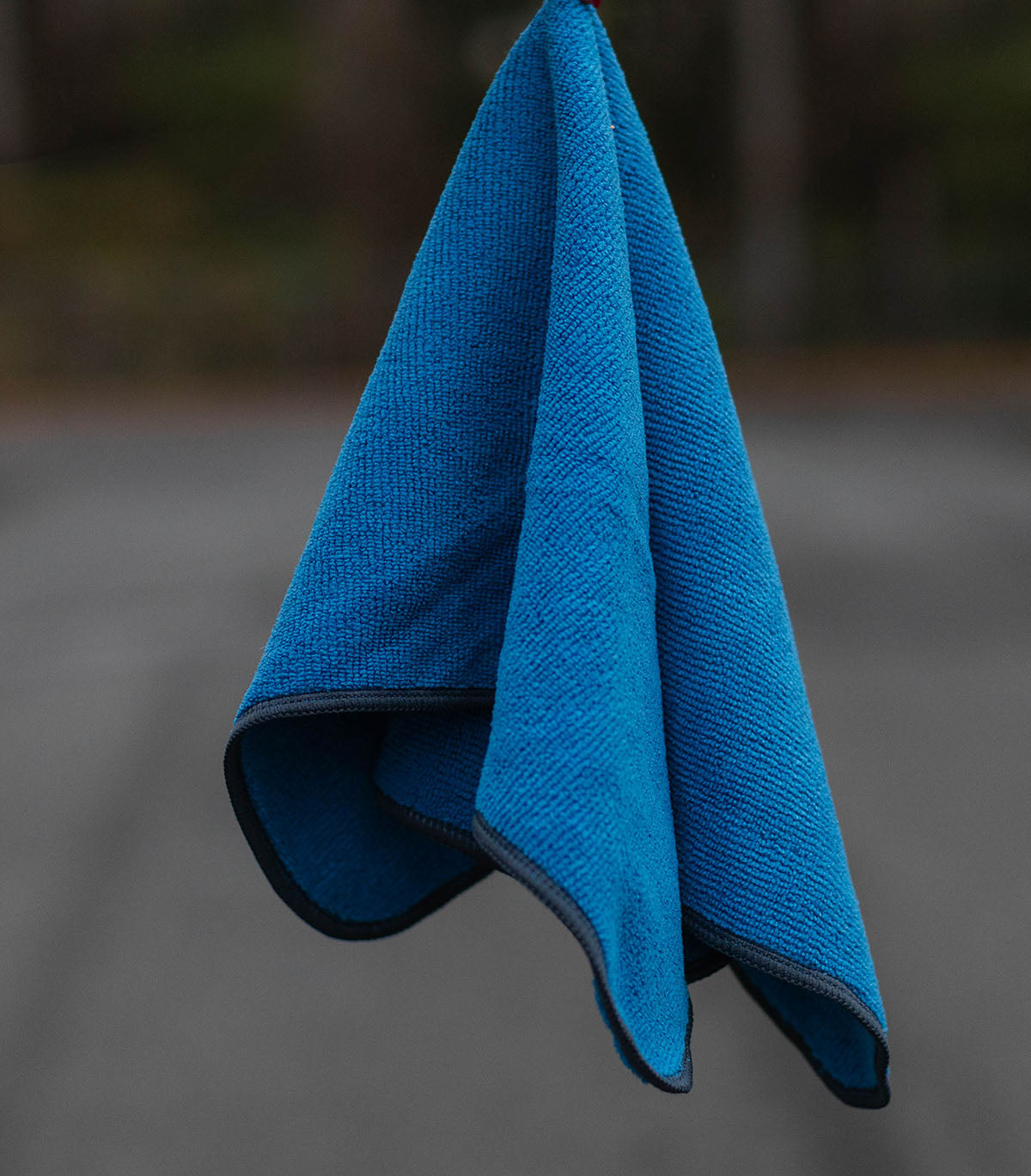 Tentacle Towel Mini (10 Pack)