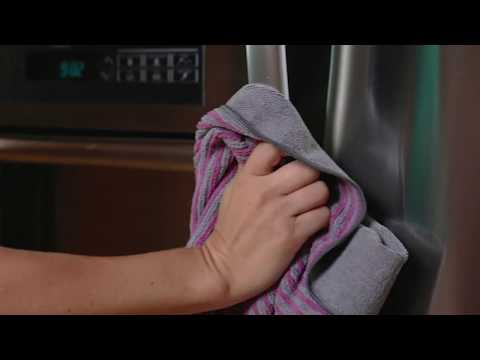 Antimicrobial Tentacle Towel (5 Per Pack)