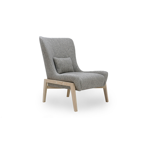 Fernando Wing Chair