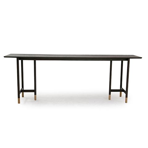 Isola Console Table