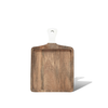 Square Cutting Board No.586