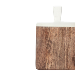 Cutting Board No. 631