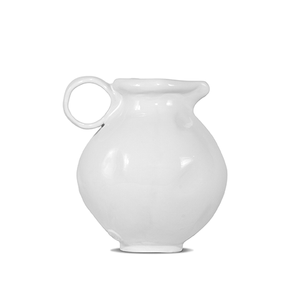 Pitcher No. 924