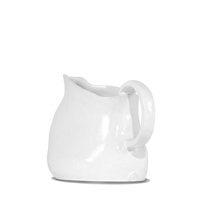Pitcher No. 958