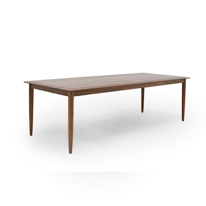 Marabella Table