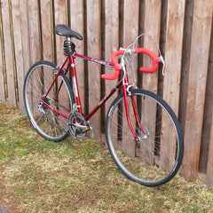 Velo Sport Escapade Conversion FreeLander Bicycles