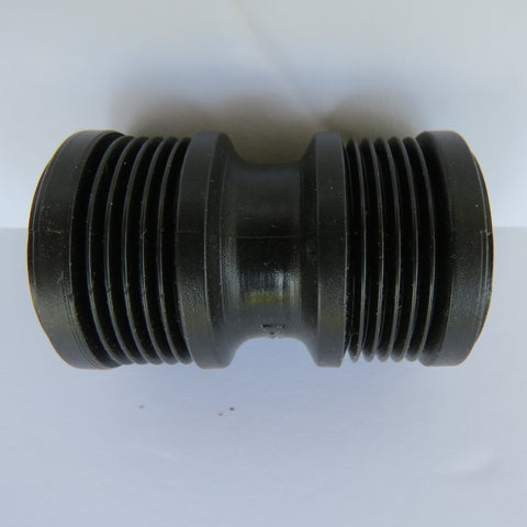 Cup & Cone Bottom Bracket Sleeve