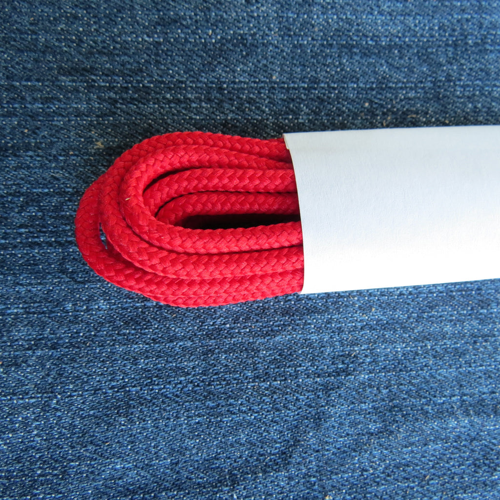 FreeLander Polyester Laces for Grips