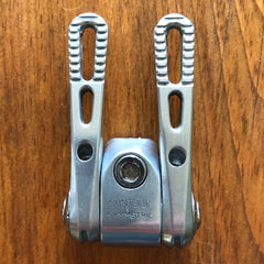SunTour Symmetric LD-2350 Friction Shifters