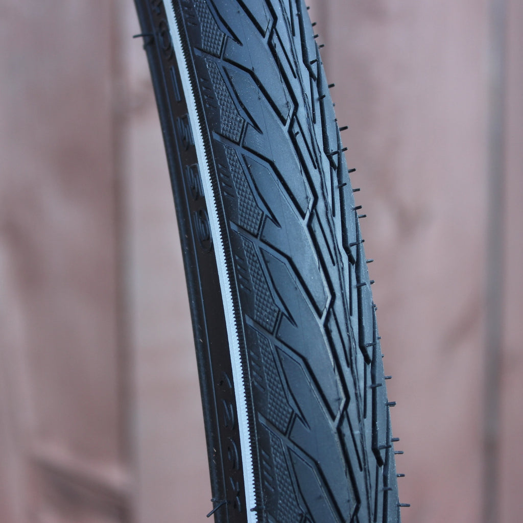 Rubena V66 Flash 26 x 1.5 (40-559) Tire